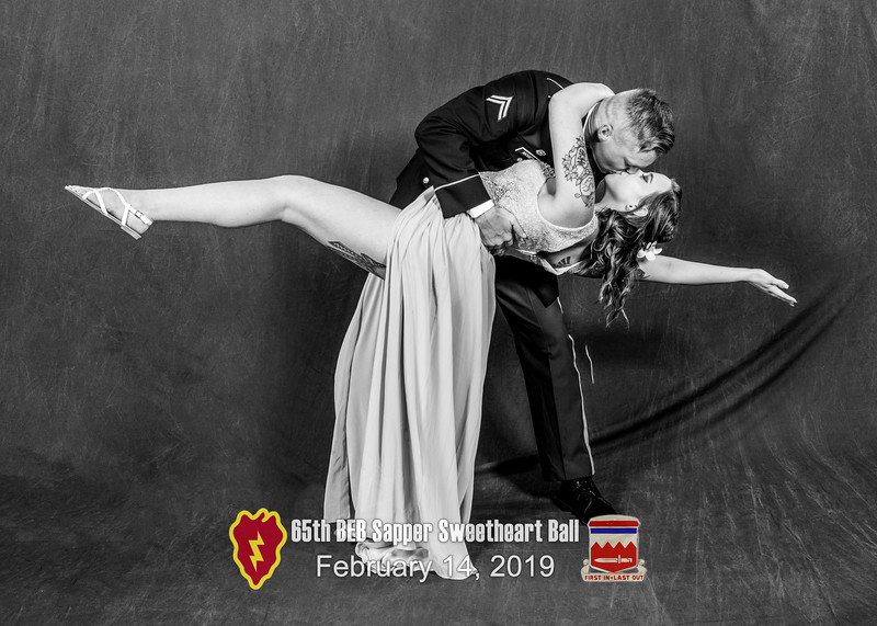 4N8A2410-Sapper Sweetheart Ball-65th BEB-Hilton Hawaiian Village-February 2019-Edit