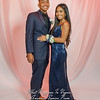 H08A7420-Anuenue School Prom 2018-Ala Moana Hotel-Oahu-April 2018-Edit