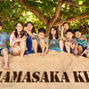 H08A7769-Hamasaka Family portrait-Rockpiles-Pūpūkea-Hawaii-September 2018-2