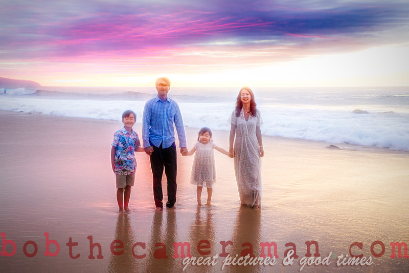 4N8A3080-Kim family portrait-Sunset Beach-North Shore-Oahu-Hawaii-February 2019-Edit