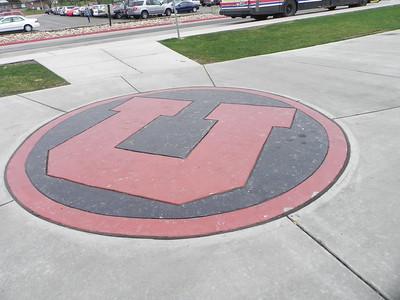 University Of Utah Orientation - Apr 5, 2013