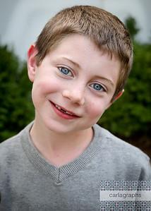 Jake Big Smile-5322