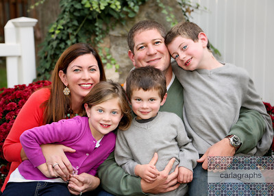Family!-