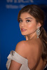 Daniela Lopez, White House Correspondents' Dinner