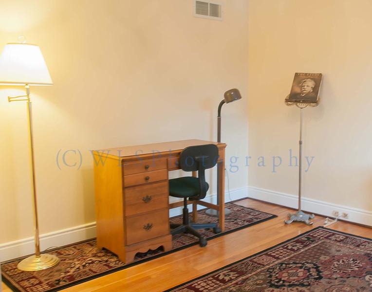 Airbnb Janice-3853
