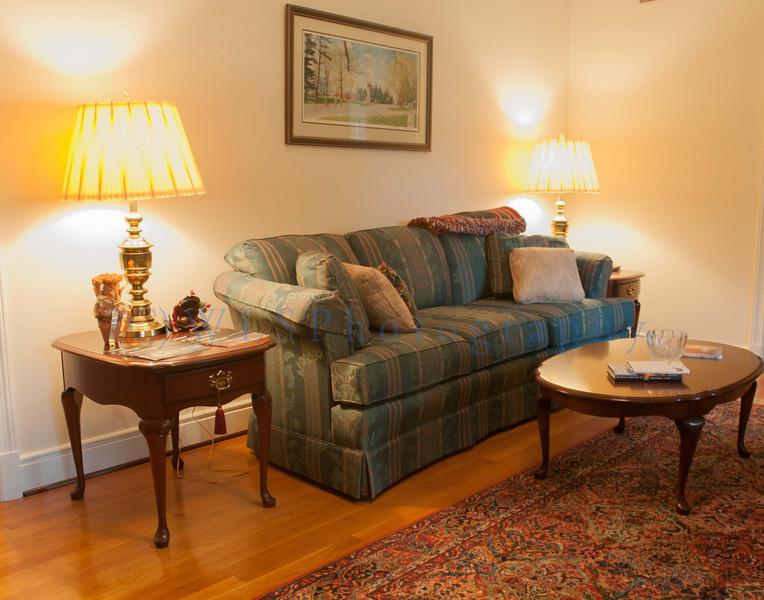 Airbnb Janice-3816