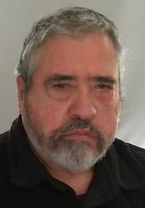 Daniel Weil