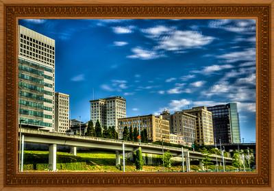 Tacoma,Washington