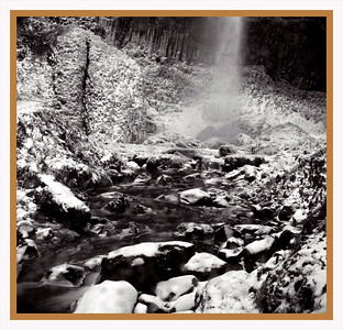 Freezing Waterfall copy