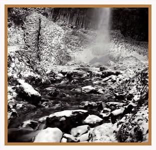 Freezing Waterfall copy