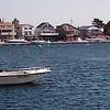 Coastal Wells