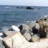 Atlantic Ocean! (MM)