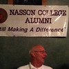 Nasson College still making a difference. (MM)