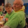 Doug Jobling and Deacon Bill White (DV)