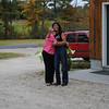 Lauren R. Shuster and Karin Sue Moller