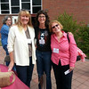 Michele Windsor, Karin Sue Moller, and Lauren R. Shuster