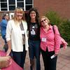 Michele Windsor, Karin Sue Moller, and Lauren R. Shuster