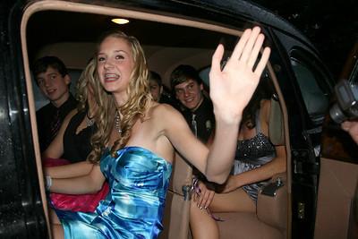 nikki dance 2010 143