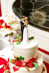 20141213_Phelps Wedding0196