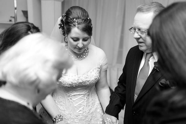 20141213_Phelps Wedding0100-2