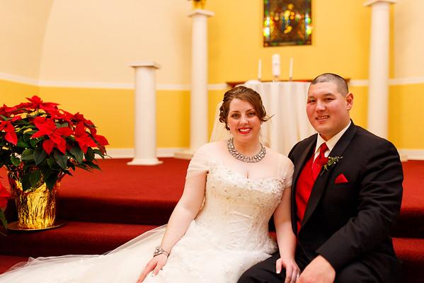 20141213_Phelps Wedding0181