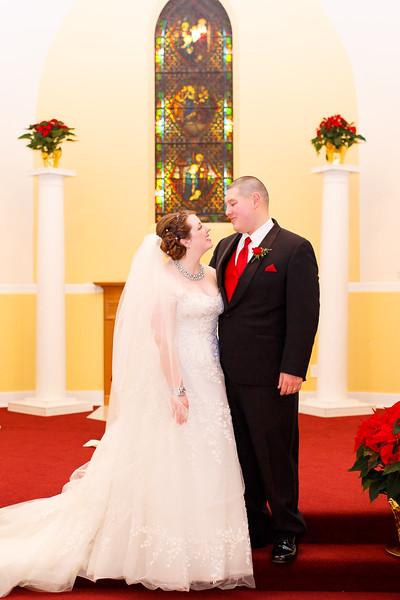 20141213_Phelps Wedding0186