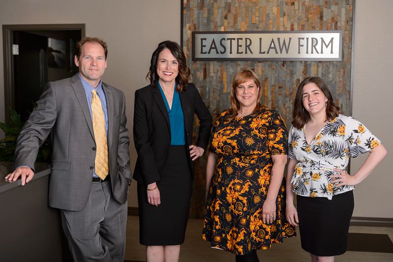 0053_Easter_Law_2019