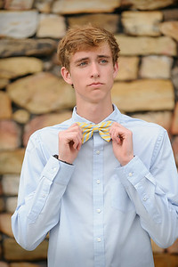 003_Jacob_Eck_Senior