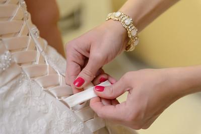 0027_Joplin_Wedding