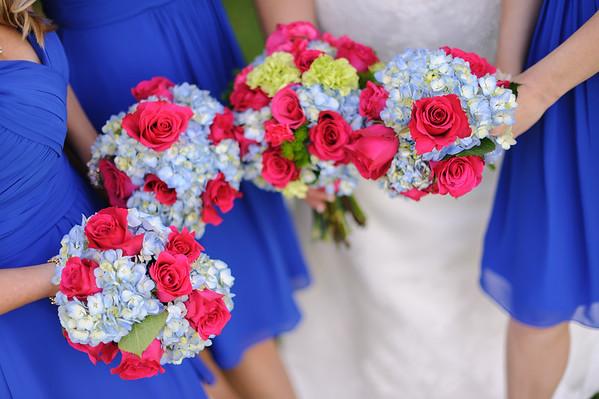 0131_Joplin_Wedding