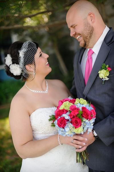 0183_Joplin_Wedding