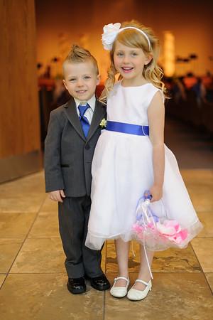 0240_Joplin_Wedding