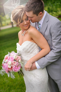 0146_Stephanie_and_Trent