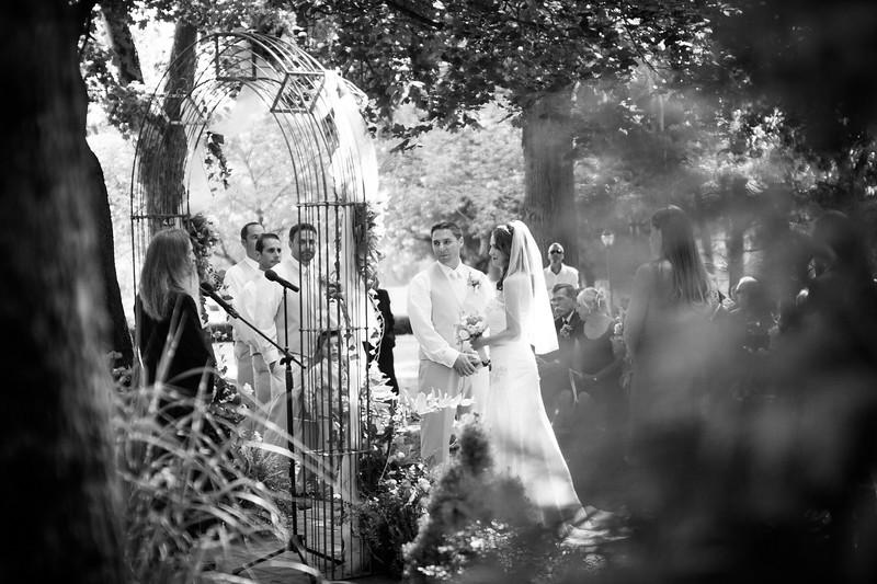 fisichella-procaccini wedding-_mg_5432