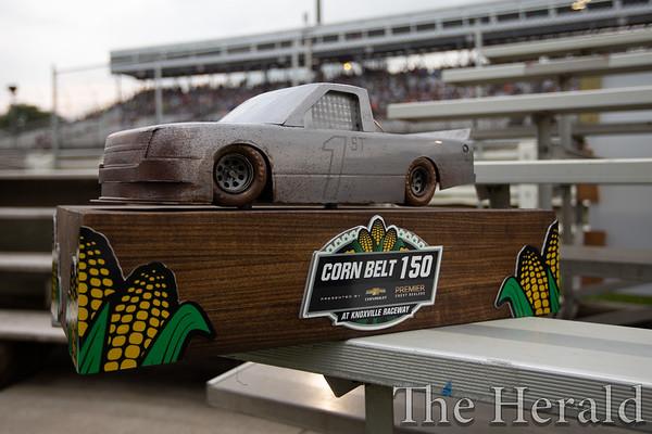 7-9 NCWTS Corn Belt 150