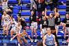 Team, Celebration<br /> <br /> 1/17/20 9:34:24 PM Women's Basketball:  #1 Tufts University v Hamilton College at Margaret Bundy Scott Field House, Hamilton College, Clinton, NY<br /> <br /> Final: #1 Tufts 63  Hamilton 62<br /> <br /> Photo by Josh McKee