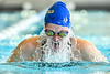 12/1/18 12:16:08 PM Swimming and Diving:  Hamilton College Invitational at Bristol Pool, Hamilton College, Clinton, NY <br /> <br /> Photo by Josh McKee