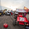 8-7 360 Knoxville Nationals