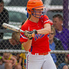 HONORABLE MENTION<br /> Kristen Hardiek<br /> <br /> Newton<br /> <br /> Statistics<br /> <br /> .406 BA, .453 OBP, .651 SLG, 8 2B, 3 HR, 18 RBI, 7 R, 5 BB, 6-3, 1 SV, 63.1 IP, 3.10 ERA, 1.69 WHIP, 72 K, 30 BB<br /> <br /> Awards/Honors<br /> <br /> First Team All-Little Illini Conference