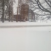 St. Paul's Church on Route 40 in Altamont.<br /> Submitted by  Sherry Stein