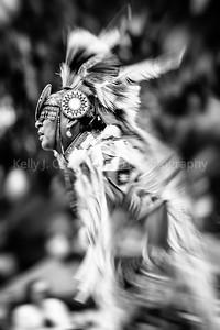 2016 Stanford Native American Powwow