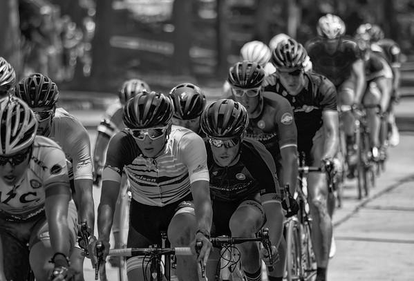 2016 Tour of America's Dairyland, Downer Classic, Milwaukee Wisconsin USA.