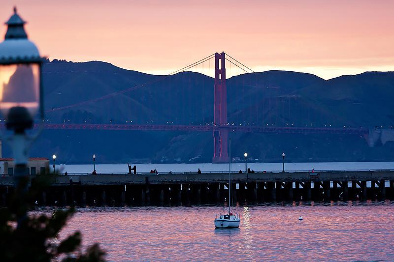 20091228_San Francisco_AdjCS5_4554
