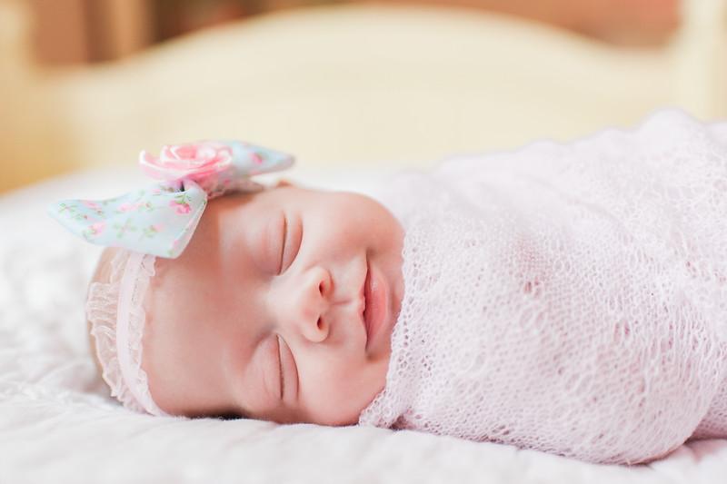 Baby Cooper-162