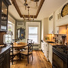 262 85th Street, Brooklyn, NY