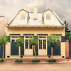 Theresa Cassagne Photography | New Orleans Louisiana | Homes