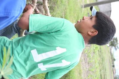 IMG_2011 copy