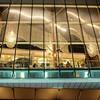 Tung Chung Food Court