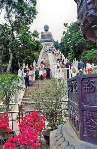 Lantau Island 22 SM