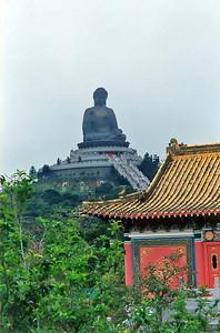 Lantau Island 26 SM